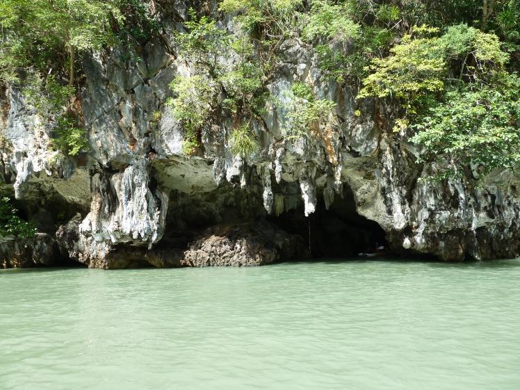 2011-11-18-phuket-6-phang-nga-036
