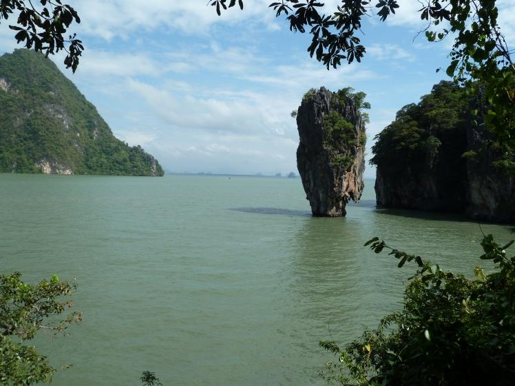 2011-11-18-phuket-6-phang-nga-052