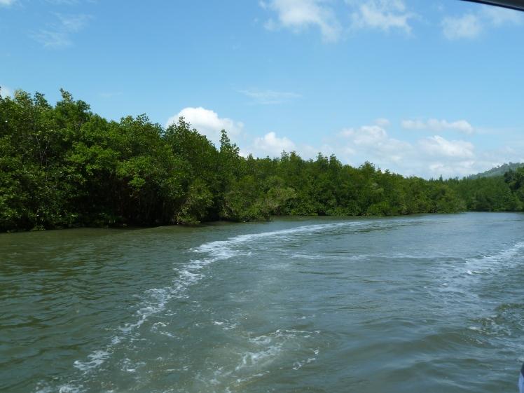 2011-11-18-phuket-6-phang-nga-091