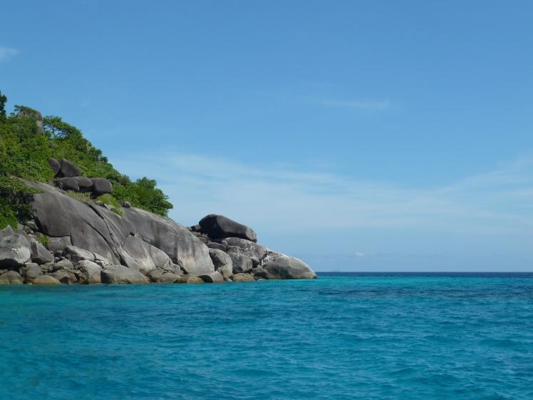 2011-11-18-phuket-7-similan-islands-027