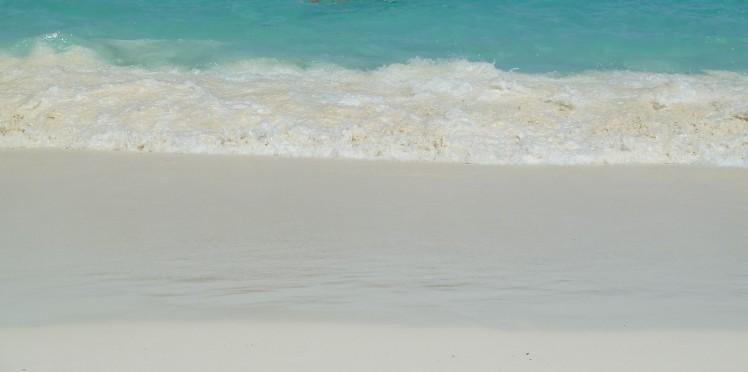 2011-11-18-phuket-7-similan-islands-062