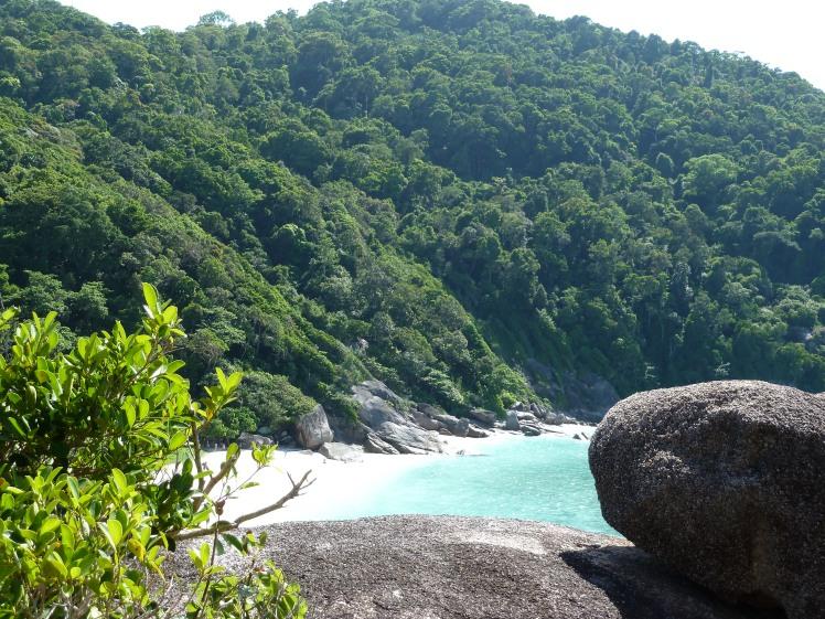 2011-11-18-phuket-7-similan-islands-083